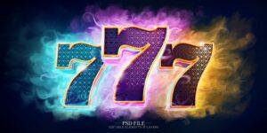 HOYA娛樂城-線上「二十一點」,業界最高賠率、活動最優惠